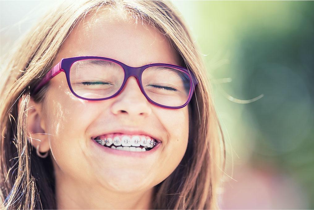 Wer gut vorsorgt, lacht am besten